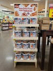 Wild About Bread™ Now Available At Retail In Texas As Demand For Easy To Make Bread Continues