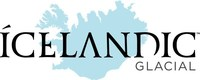 Icelandic Glacial Expands National Growth as New Supplier for...