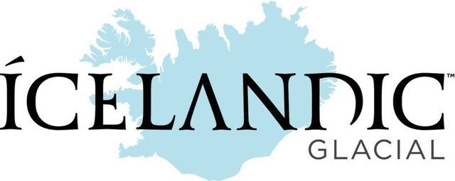 Icelandic Glacial Premium Naturally Alkaline Sustainably Sourced Spring Water