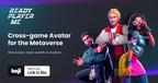 Metaverse Avatar Platform Ready Player Me Launches Koji App For 3D Avatar Creation