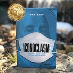 Iconoclasm, Written by Accounting Seed CEO, Tops Amazon...