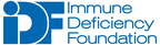 Immune Deficiency Foundation Continues to Expand Spanish Language Resources as Part of Increased Commitment to Reaching Underserved Communities