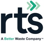 Recycle Track Systems Honored by Goldman Sachs for...