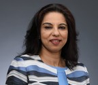 Hillenbrand Elects Inderpreet Sawhney to Board of Directors...