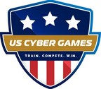 US Cyber Games Announces Winners of the 2021 US Cyber Open Competition and Top 50 Leaderboard