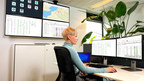 Siemens' MindSphere has been selected by TotalEnergies for IoT...
