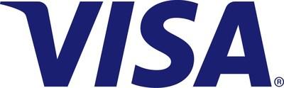 Visa (CNW Group/CIBC)