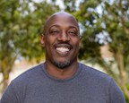 Shift5 Announces André Browne as the New Director of Engineering...
