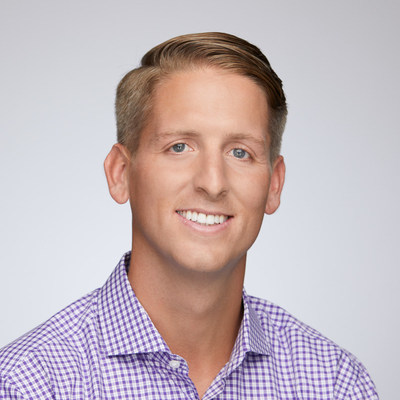 Formerly of Carvana, Tom Woiteshek joins Marxent as new Head of Growth
