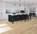 CALI Acquired by International Flooring Company, Victoria PLC