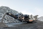 Thompson Machinery Expands Product Line with Metso