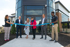 'Big' Grand Opening for 'Small Paws' Expansion of Hill's Pet Nutrition Center