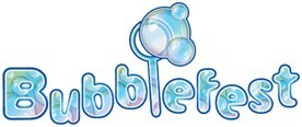 THE BUBBLES ARE BACK: BUBBLEFEST RETURNS TO DISCOVERY CUBE