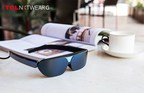 TCL commercially announces NXTWEAR G smart glasses, multi-screen...