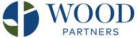 Wood Partners (PRNewsfoto/Wood Partners)