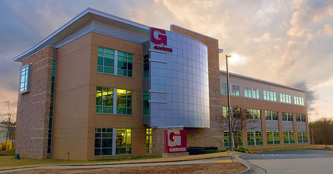 NAS Investment Solutions (NASIS), a national sponsor of high-quality real estate investment properties, has acquired two Class-A office buildings sited on a 6.38-acre campus setting in North Little Rock, AR.