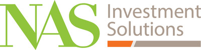 NAS Investment Solutions was established to leverage National Asset Services' vast experience in investment property management by identifying, acquiring, and enhancing commercial real estate investments across all sectors of the real estate industry.