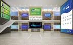 BIO Asia-Taiwan 2021 adopte un format entièrement en ligne...