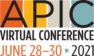 APIC Virtual Conference