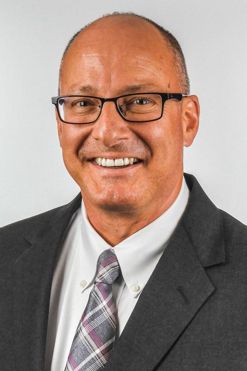 Greg Kramer, senior vice president, FCCI Midwest Region
