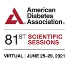Unmanaged Diabetes Associated With Greater COVID-19 Severity