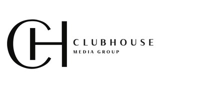 Clubhouse Media Group (OTCMKTS: CMGR) (PRNewsfoto/Clubhouse Media Group)