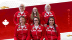 Six goalball athletes named to Tokyo 2020 Canadian Paralympic Team