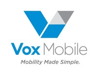 Vox Mobile is a single source enterprise that helps make your device and endpoint management simple. Our goal is to help organizations of all sizes benefit from unified mobility management.
