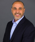 Sterling Organization Announces Promotion of Greg Moross to Firm...