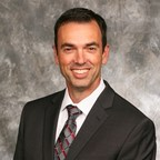Therapy Brands Announces Jason Sears as Senior Vice President, IT and Development Operations
