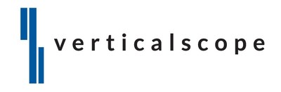 VerticalScope Inc. Logo (CNW Group/VerticalScope Inc.)