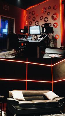 Wynwood Studio