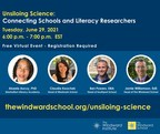 Windward Advances The Science Of Reading With Leading U.S. Educators At Free Webinar