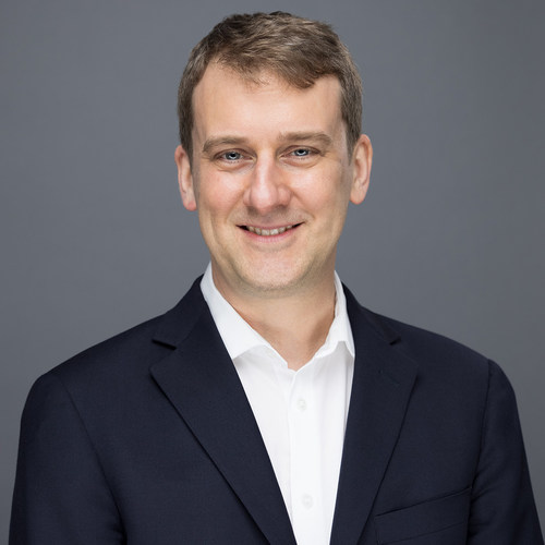 Patrick Markus has been named the new Sector General Manager of Cyber and Intelligence at BlueHalo.