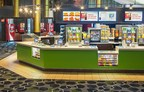 """Showcase Cinemas Announces Reopening Of Concourse Plaza Multiplex Cinemas In NYC, Just In Time For """"F9"""" And """"In The Heights"""""""