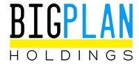 Former Grassroots Cannabis Co-Founder and CEO of Big Plan Holdings rejoins cannabis industry with new operations in the Northeast