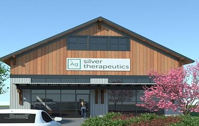 Joseph, along with a partner, recently entered the Maine cannabis market with an investment made to Silver Therapeutics of Maine which includes three (3) dispensaries and one (1) grow and processing facility.