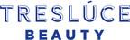 Becky G lanza Treslúce Beauty una nueva marca de cosméticos...