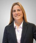 Royal Caribbean Group nombra a Silvia Garrigo directora Ambiental, Social y de Gobernanza