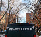 """Feast & Fettle Continues """"Local First"""" Growth Approach,..."""