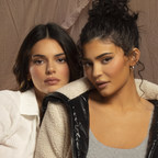 Pacsun Unveils Kendall & Kylie Exclusive Collection in Celebration of the Upcoming 10 Year Anniversary