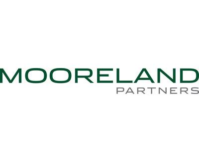 mooreland_partners_logo