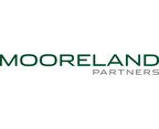 Mooreland Partners Advises Xcentric Mold & Engineering on Investment from The Riverside Company