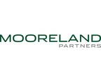 Mooreland Partners Advises Mobkoi on Sale of Majority Stake to Global Brandtech Group, You & Mr Jones