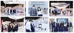 Vazyme Brings COVID-19 Testing Solutions at Medlab 2021...