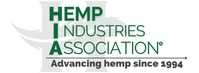 The Hemp Industries Association