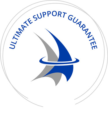 Spinnaker Support Launches Ultimate Support Guarantee for Third-Party Support