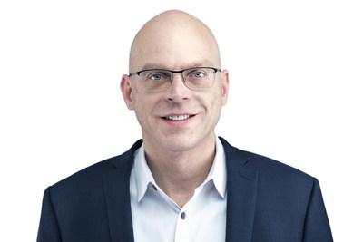 Kurt Mueller, Senior Vice President, Digital Engagement, PRECISIONscientia
