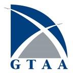 La GTAA annonce le début de la sollicitation de consentement des détenteurs d'obligations