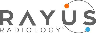 RAYUS Radiology (PRNewsfoto/RAYUS Radiology)